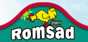 ROMSAD 2001 PRODCOM SRL