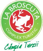 SC LA BROSCUTA COMPLEX TURISTIC SRL