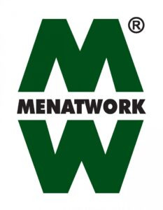 MENATWORK ENERGY SRL