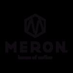 MERON EVENTS SRL
