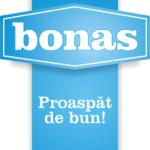 BONAS IMPORT EXPORT SRL