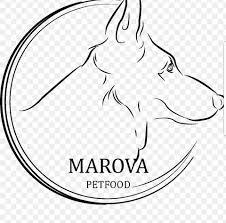 MAROVA PETFOOD SRL