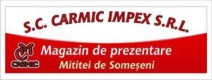 CARMIC IMPEX SRL