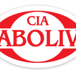 C I A ABOLIV SRL