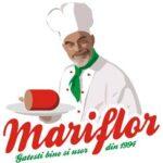 MARIFLOR PRODCOM SRL