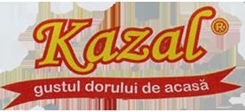 KAZAL SRL