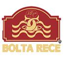 RESTAURANT BOLTA RECE SRL