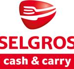 SELGROS CASH&CARRY SRL