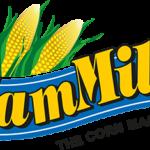 SAM MILLS EUROPE