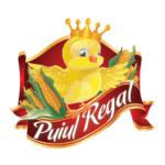 PUIUL REGAL SRL